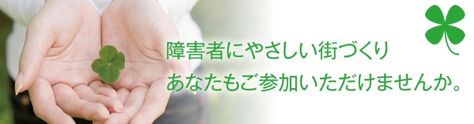 main-image-1.jpg